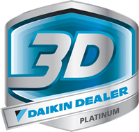 Daikin-ductless-dealer