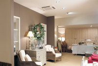 ductless-in-ceiling